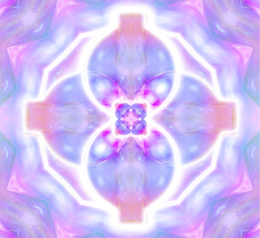 aurorasprout.jpg