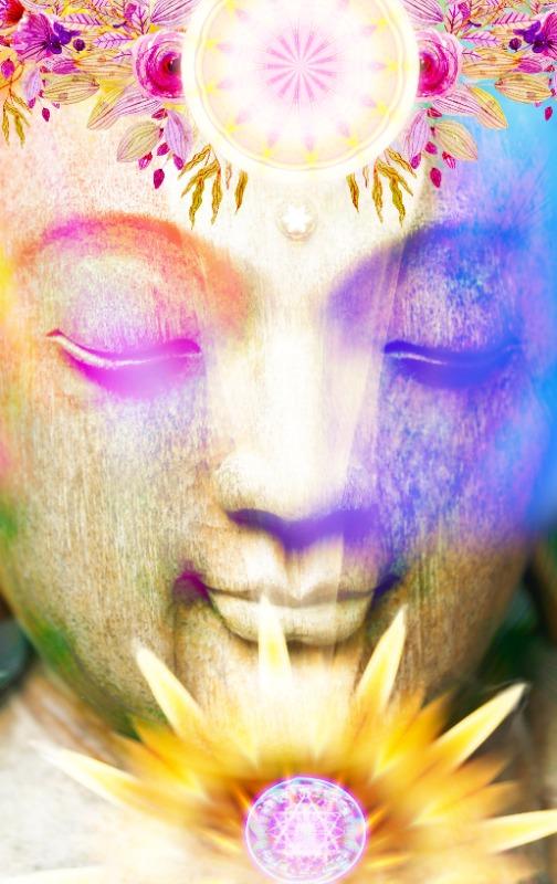 innerbuddha2.jpg
