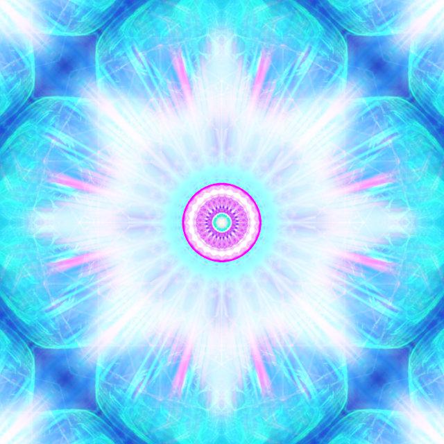 krystal4.jpg