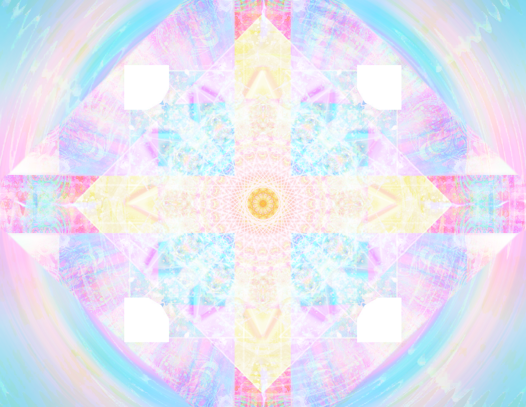 synthesisof12.png